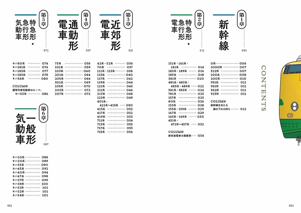 f:id:mojiru:20181212084911j:plain