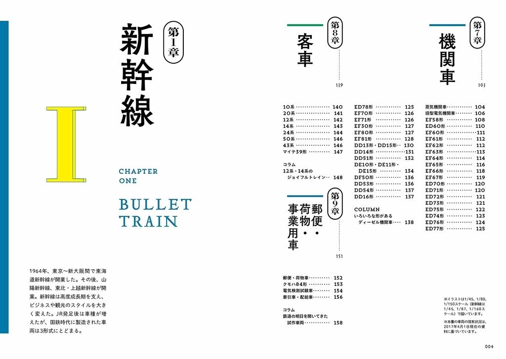f:id:mojiru:20181212084919j:plain