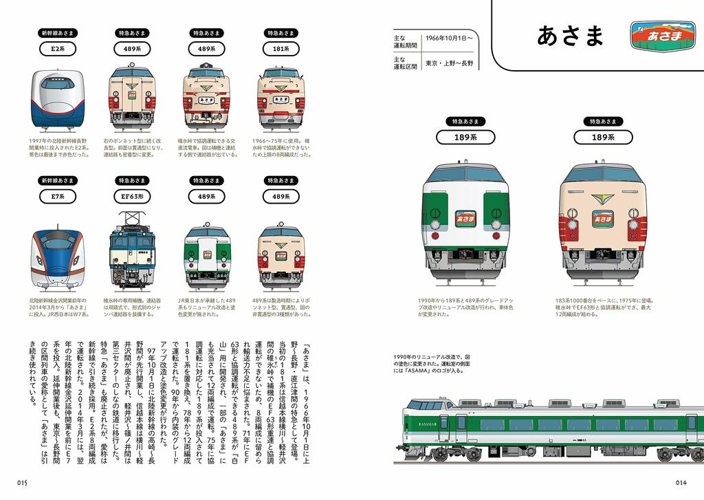 f:id:mojiru:20181212085429j:plain