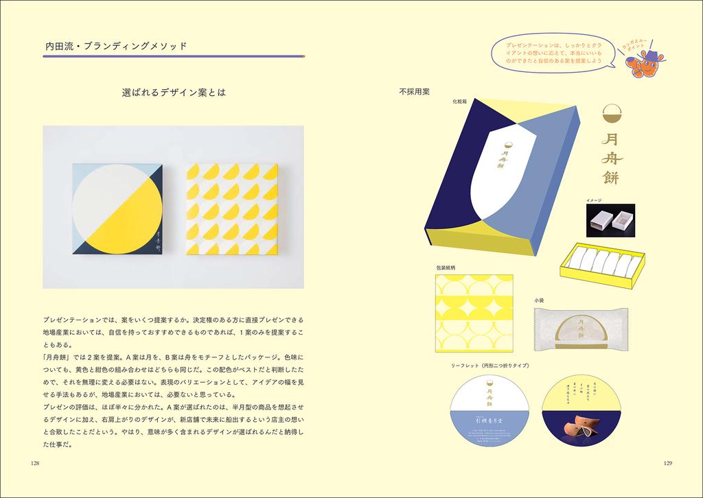 f:id:mojiru:20181214090154j:plain