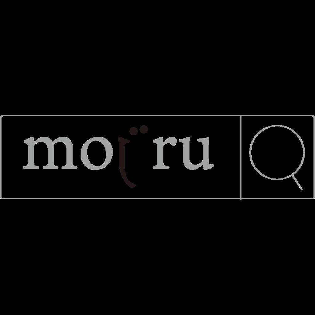 f:id:mojiru:20181220172622p:plain
