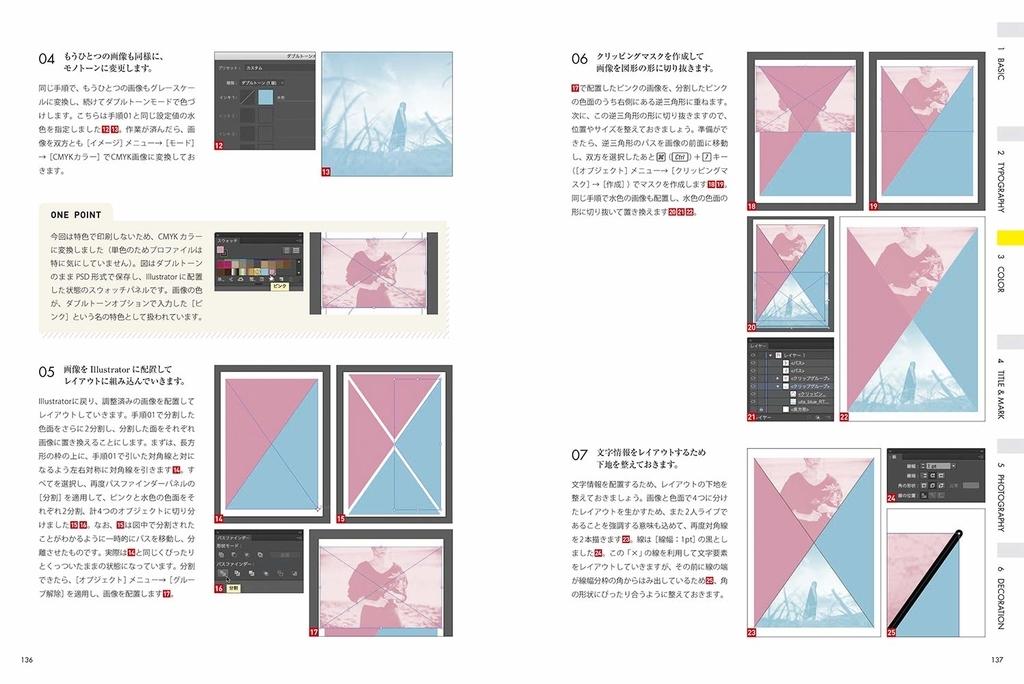 f:id:mojiru:20181226171647j:plain