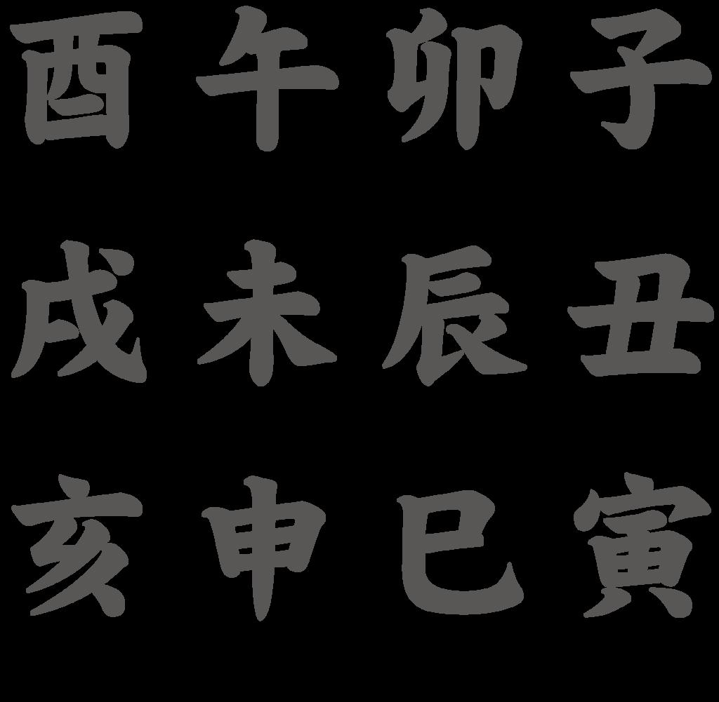 f:id:mojiru:20190104135616p:plain