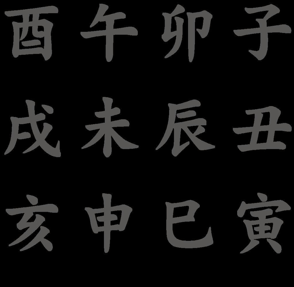 f:id:mojiru:20190104140118p:plain