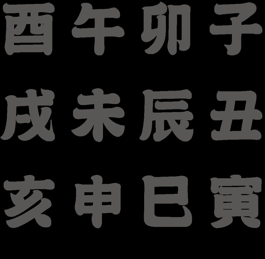 f:id:mojiru:20190104140441p:plain