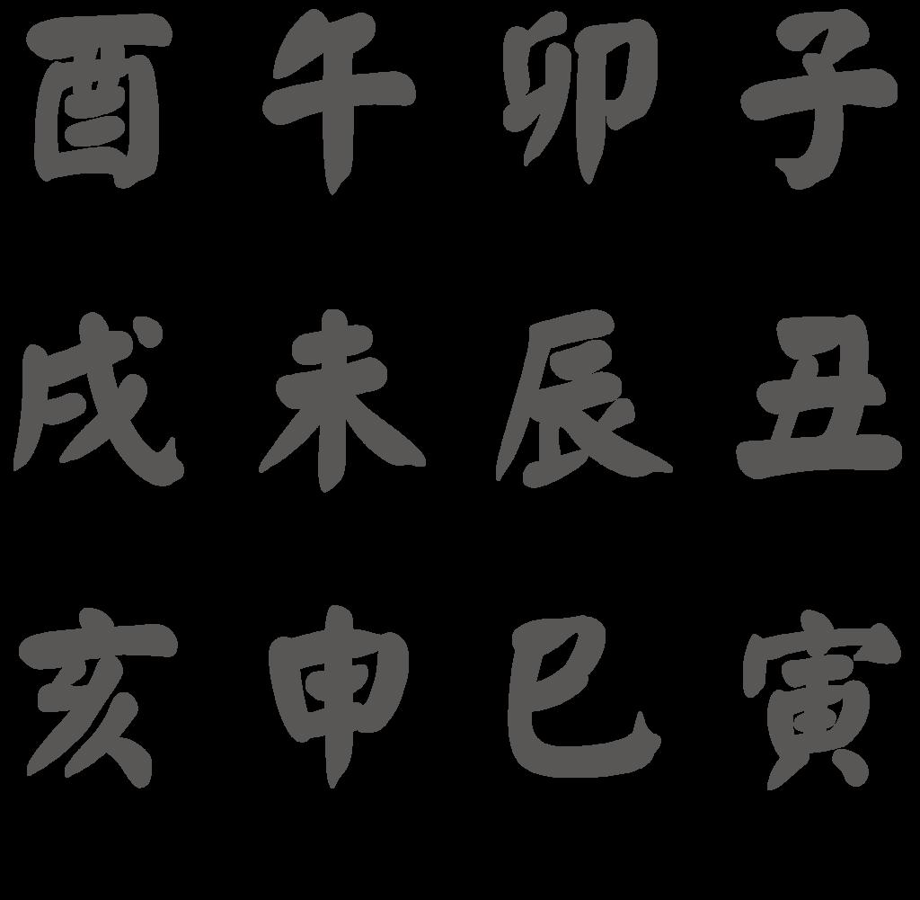 f:id:mojiru:20190104140705p:plain