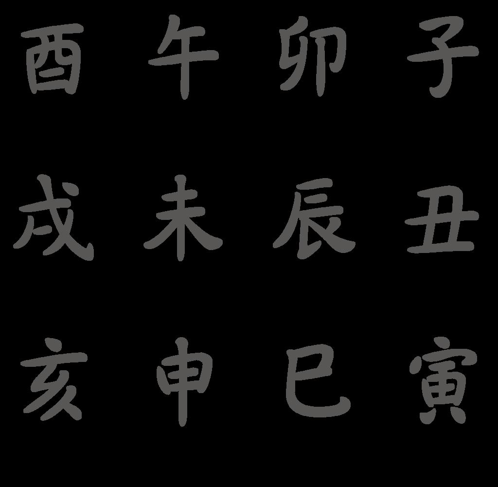 f:id:mojiru:20190104140958p:plain