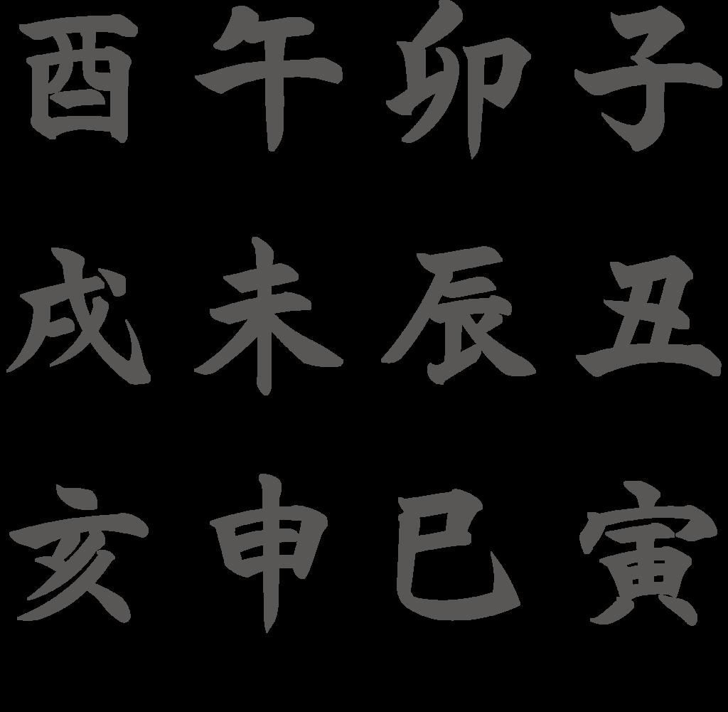 f:id:mojiru:20190104141151p:plain
