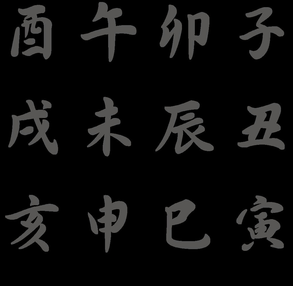 f:id:mojiru:20190104141538p:plain