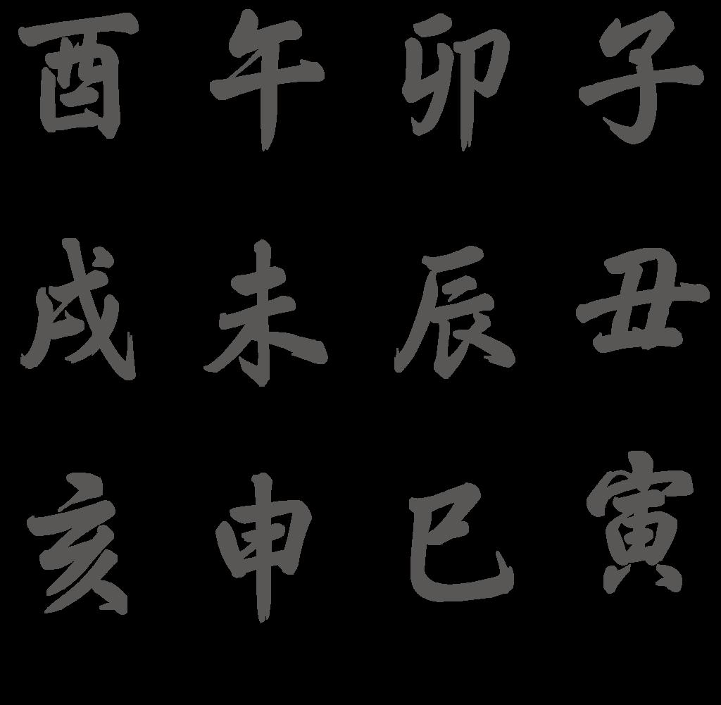 f:id:mojiru:20190104141913p:plain
