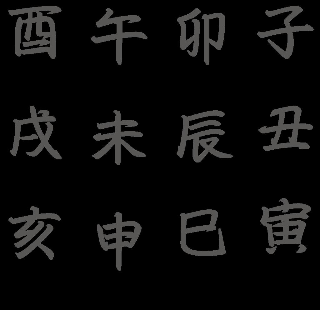 f:id:mojiru:20190104142202p:plain