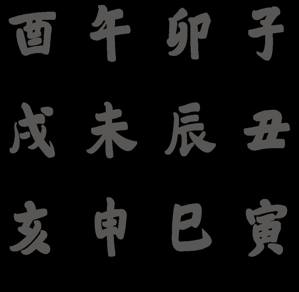 f:id:mojiru:20190104142625p:plain
