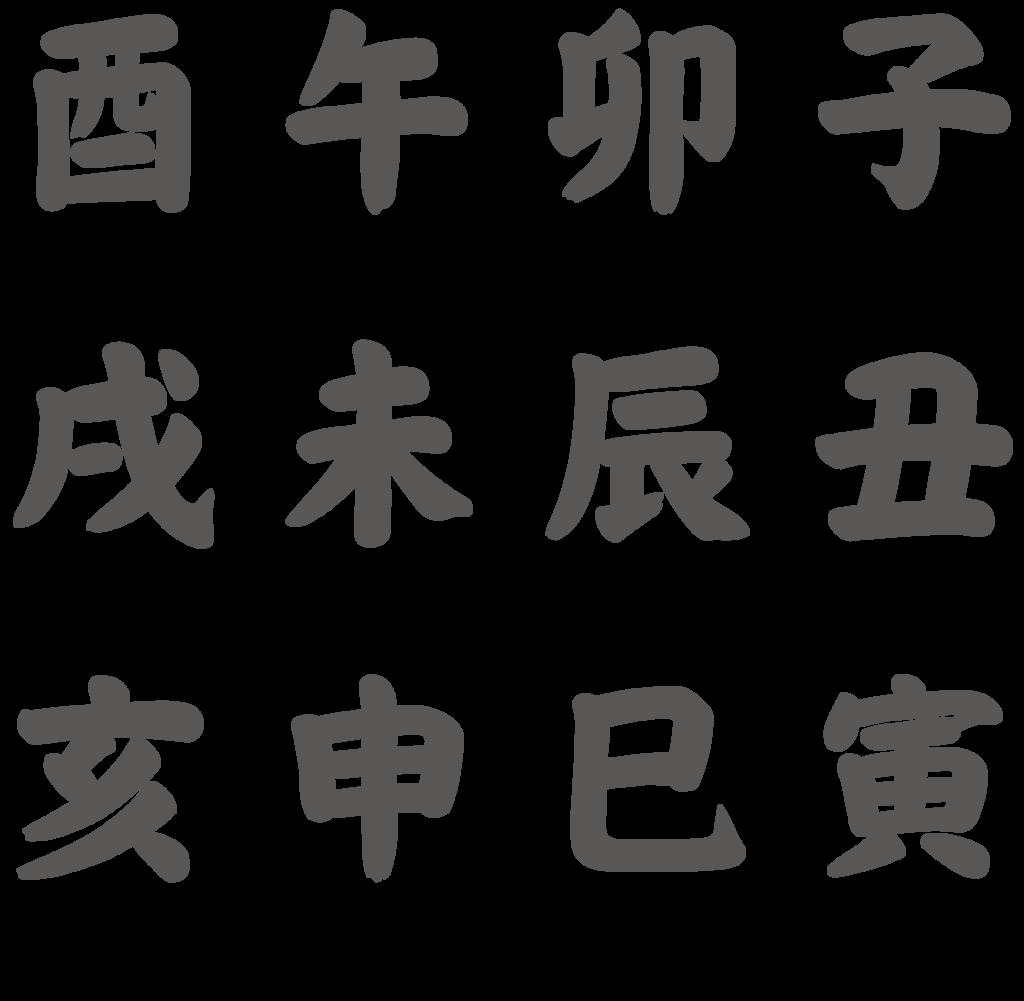 f:id:mojiru:20190104143034p:plain