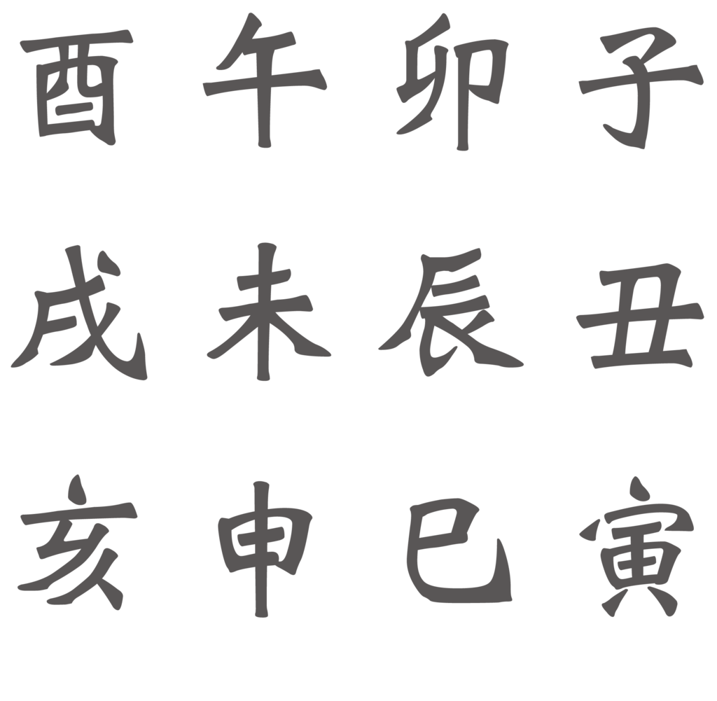 f:id:mojiru:20190104143408p:plain