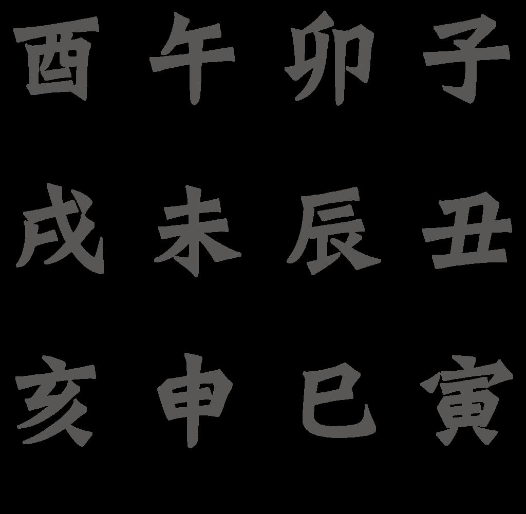 f:id:mojiru:20190104143717p:plain