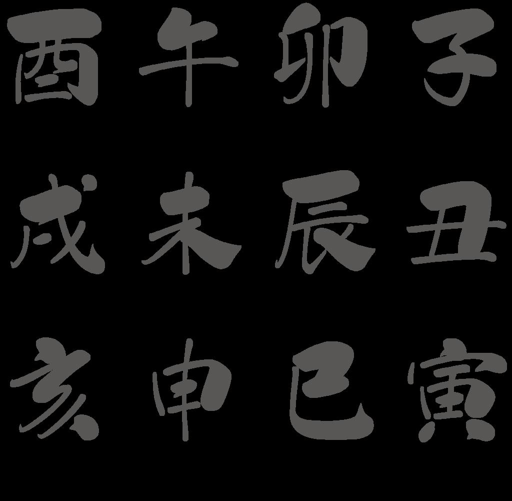 f:id:mojiru:20190104144355p:plain