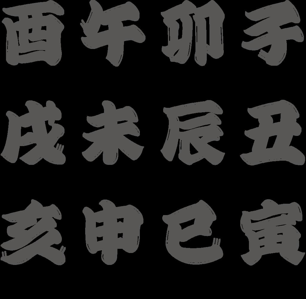 f:id:mojiru:20190104144958p:plain