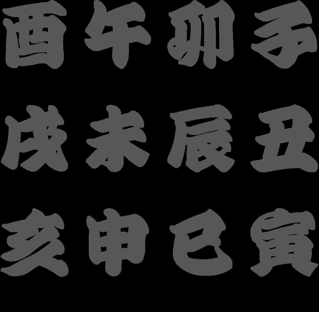 f:id:mojiru:20190104145138p:plain