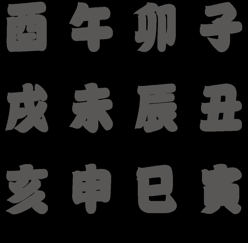 f:id:mojiru:20190104145355p:plain