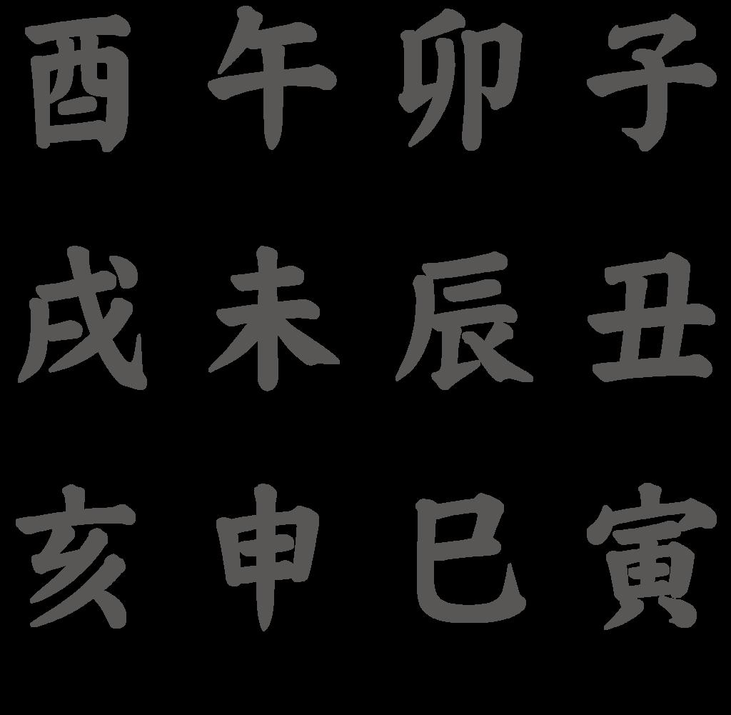 f:id:mojiru:20190104150303p:plain