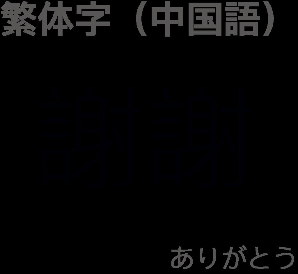 f:id:mojiru:20190109134701p:plain