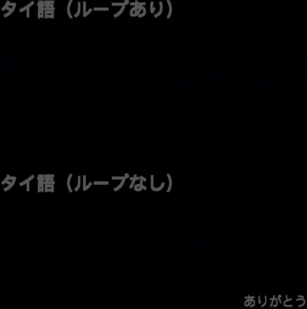 f:id:mojiru:20190109141112p:plain
