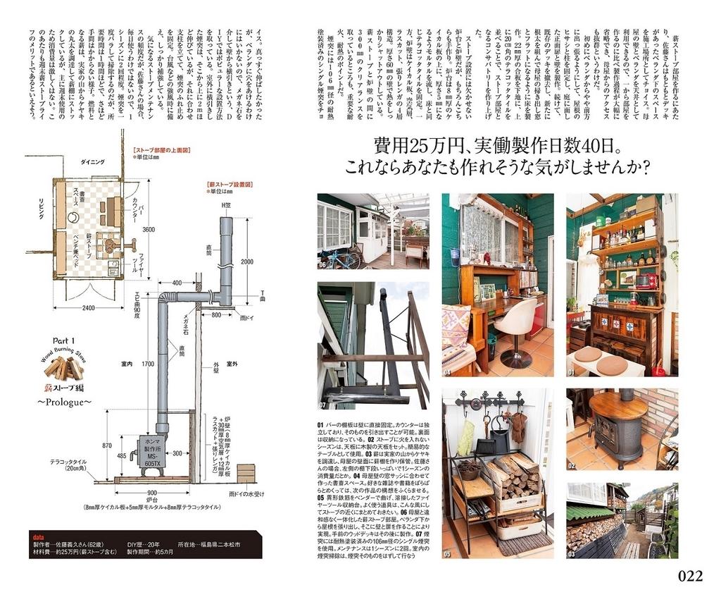 f:id:mojiru:20190111173925j:plain