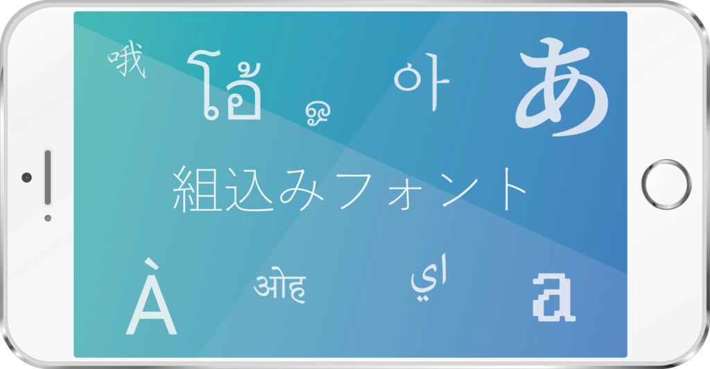 f:id:mojiru:20190118170316p:plain
