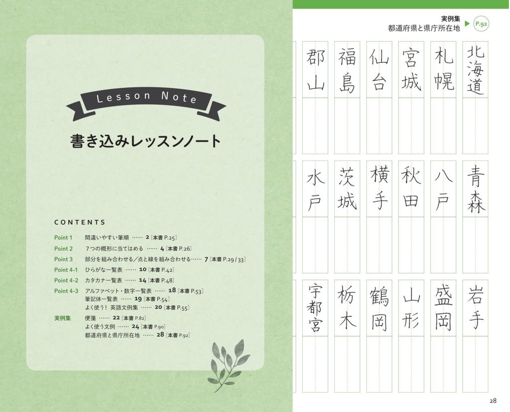 f:id:mojiru:20190119184609j:plain