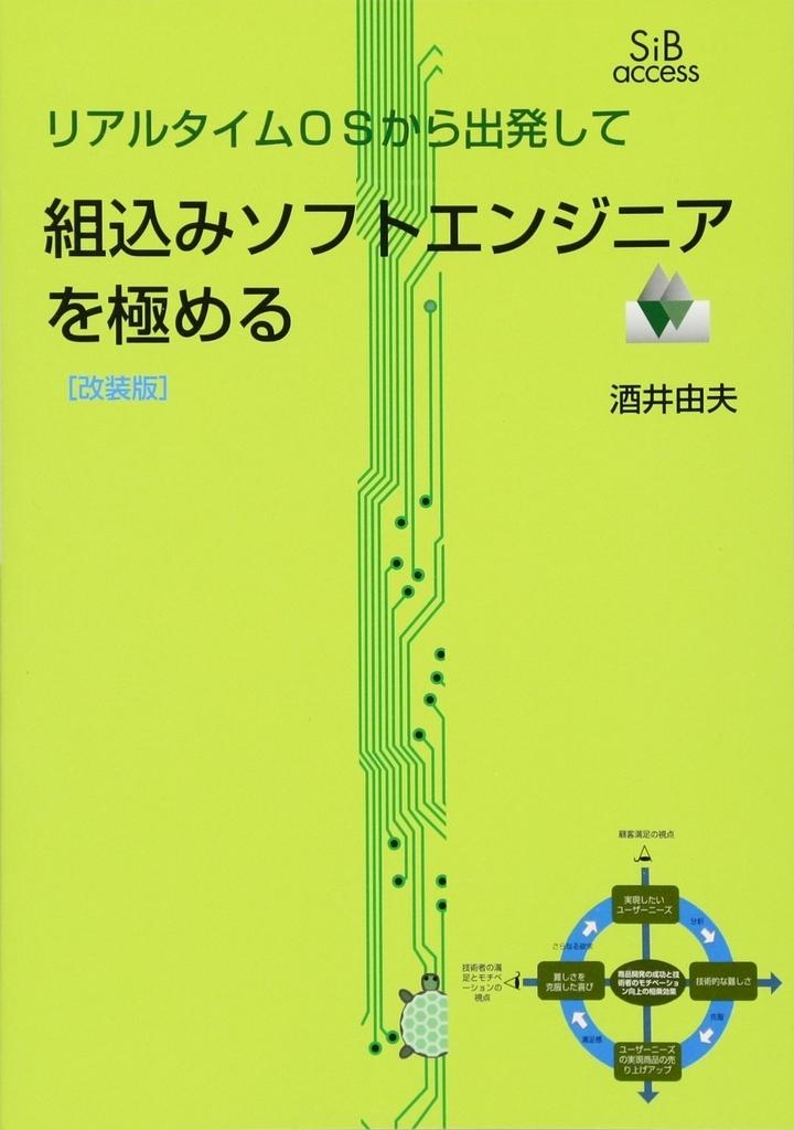 f:id:mojiru:20190119184811j:plain