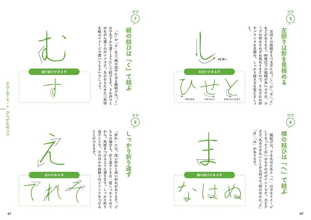 f:id:mojiru:20190121113244j:plain