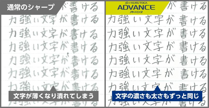 f:id:mojiru:20190122085047j:plain