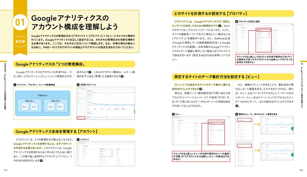 f:id:mojiru:20190124085444j:plain