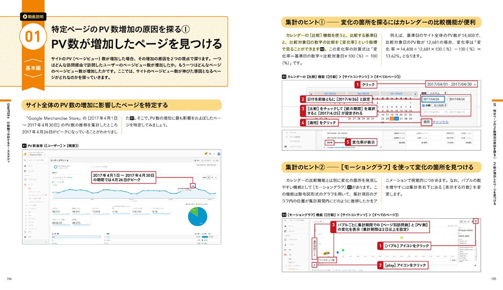 f:id:mojiru:20190124085500j:plain
