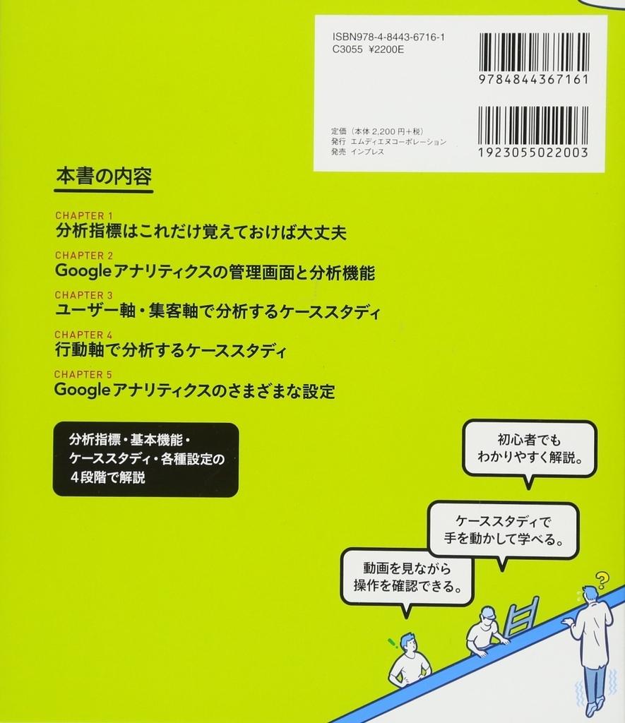 f:id:mojiru:20190124085528j:plain
