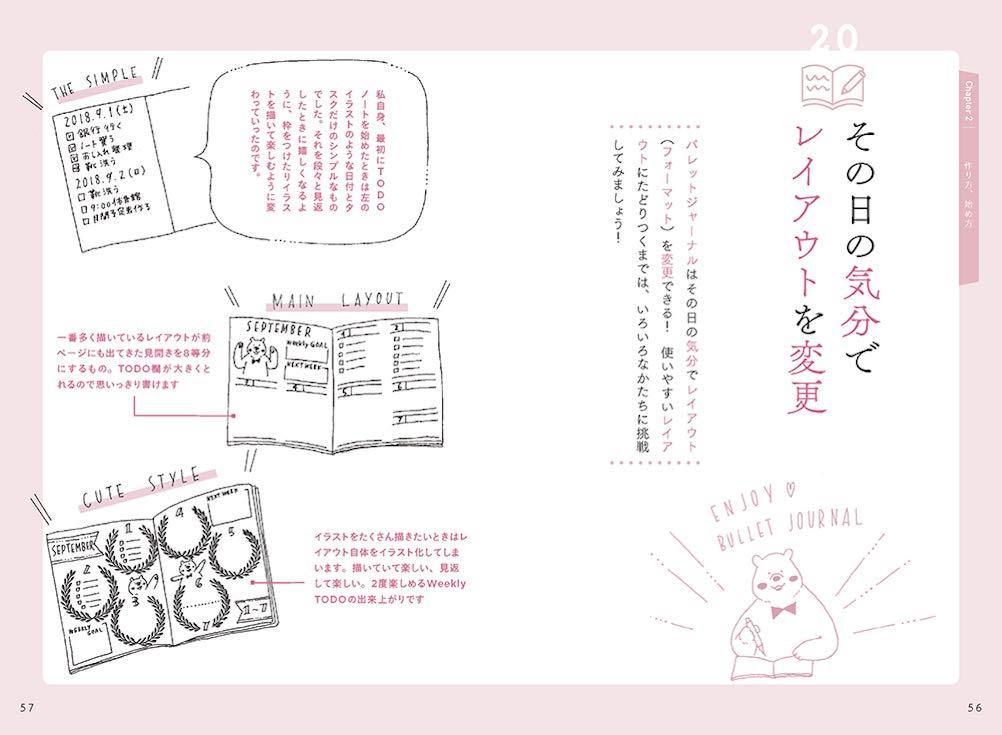 f:id:mojiru:20190124133032j:plain