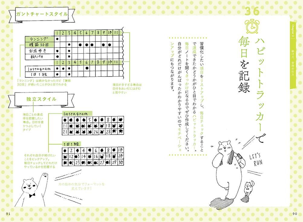 f:id:mojiru:20190124133042j:plain