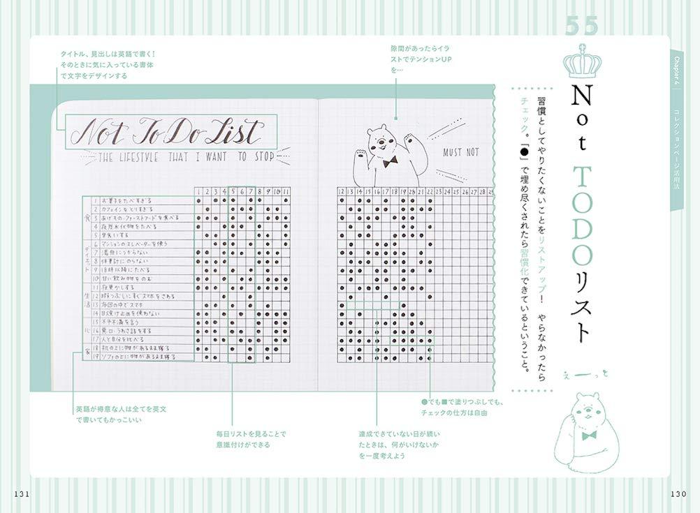 f:id:mojiru:20190124133055j:plain