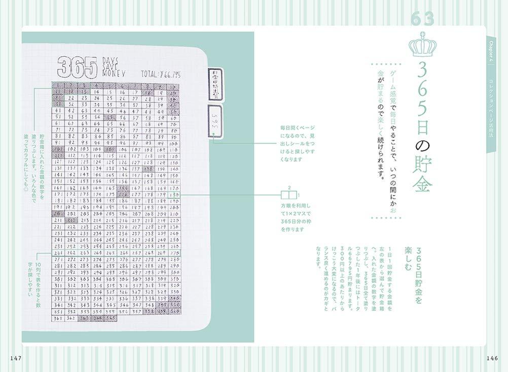 f:id:mojiru:20190124133105j:plain