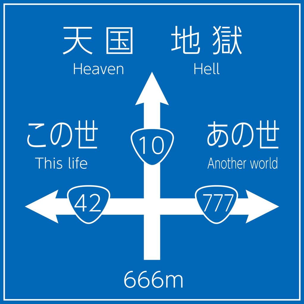 f:id:mojiru:20190125092019p:plain