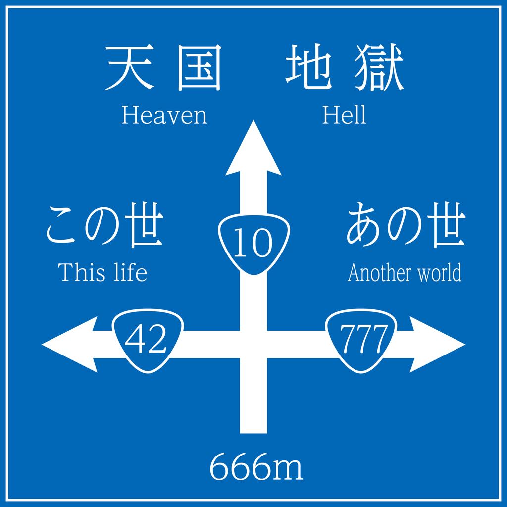 f:id:mojiru:20190125152152p:plain