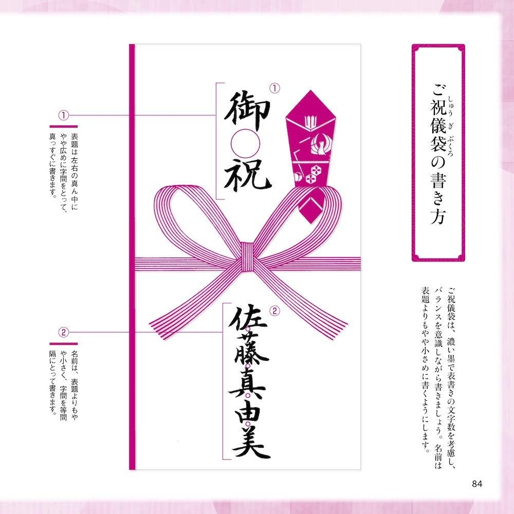 f:id:mojiru:20190127202802j:plain