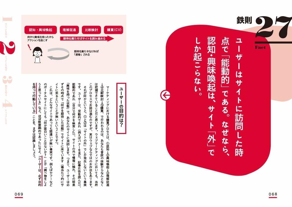f:id:mojiru:20190130084123j:plain