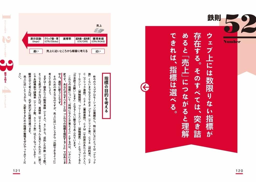 f:id:mojiru:20190130084133j:plain