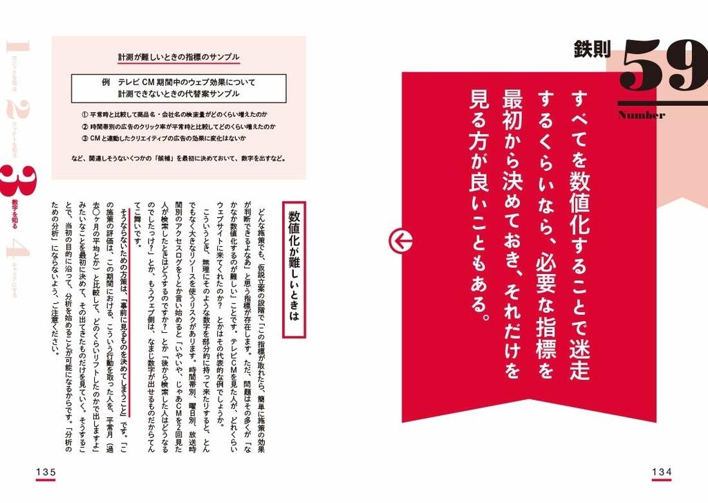 f:id:mojiru:20190130084137j:plain