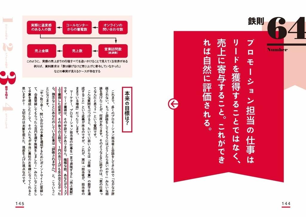 f:id:mojiru:20190130084142j:plain