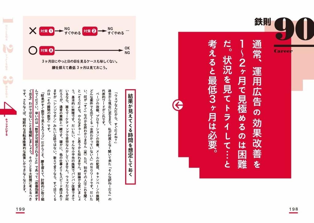 f:id:mojiru:20190130084157j:plain