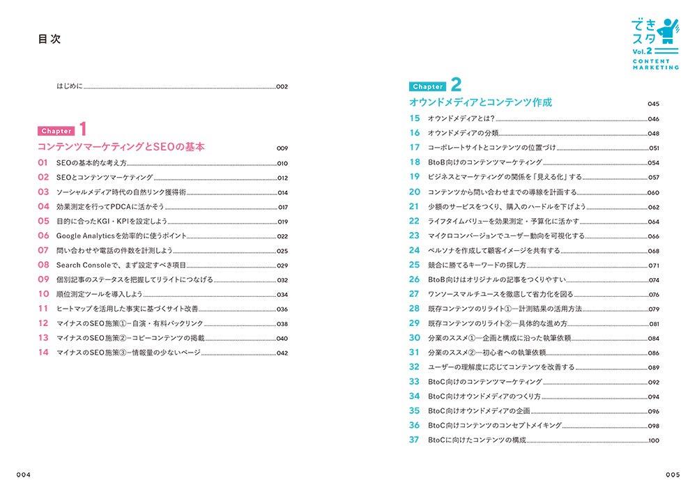 f:id:mojiru:20190130085101j:plain