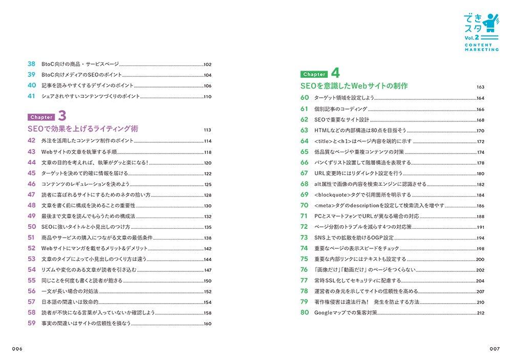 f:id:mojiru:20190130085107j:plain