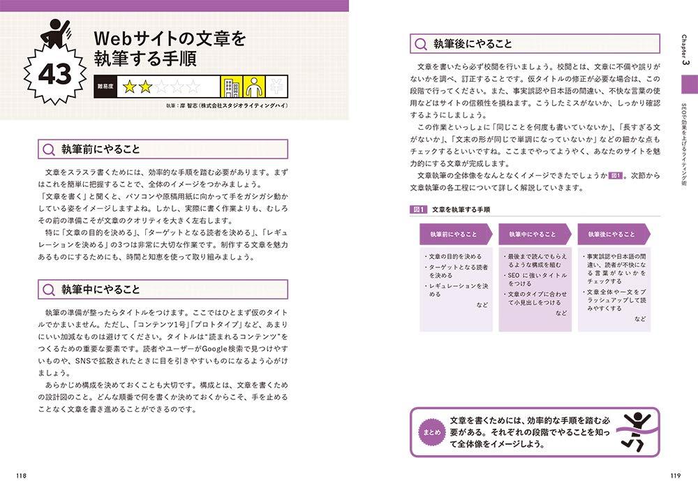 f:id:mojiru:20190130085238j:plain